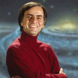 10-frases-de-Carl-Sagan-sobre-el-conocimiento-científico